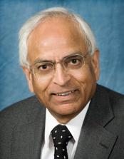 Dr. Kanti Rai