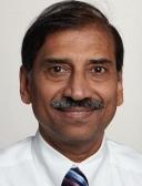 Dr. Sundar Jagannath