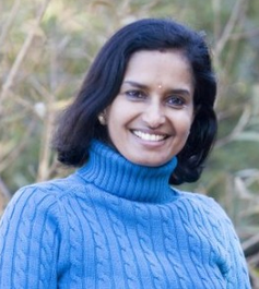 Dr. Nandini Vallath