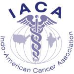IACA Logo HQ