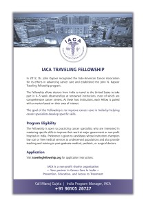 Traveling Fellowship Flyer_1