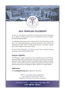 Traveling Fellowship Flyer_1